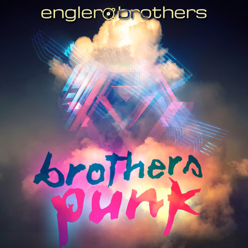 album_cover-brothers-Punk